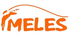 asoc-meles.png