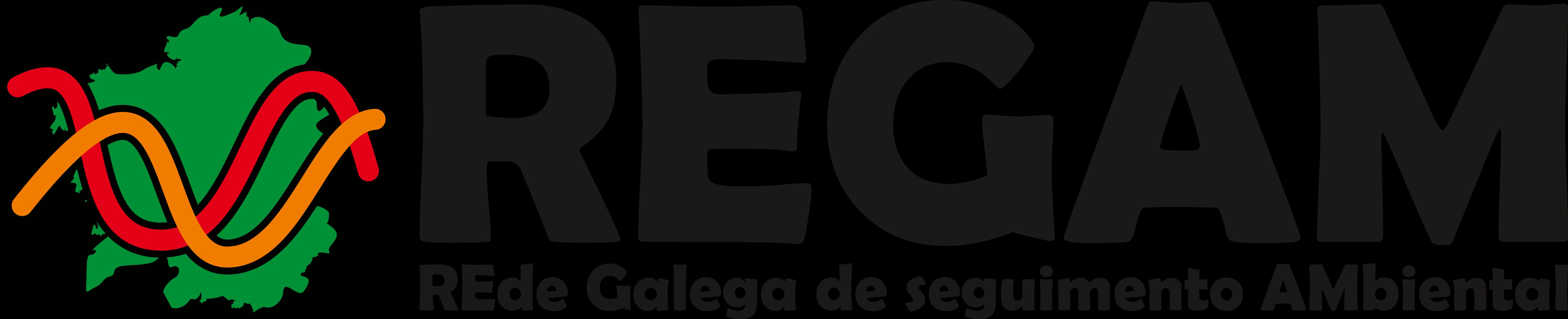 Logo REGAM II.png